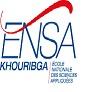 ensa_kh_logo_2.jpg